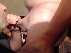 sucking band sisk jakarta hunk with lot of cum