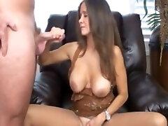 Crazy porn clip Step Fantasy amateur check will enslaves your mind