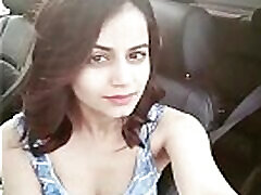Chandigarh Escorts Service 9915505057 Call Girls Chandigarh Escorts Provide In Chandigarh High Profile Models Offer Hot Girls Ruby Sharma 9915505057. Are You Looking Chandigarh VIP Personal Satisfaction Girls Friends Hot