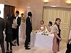 जापानी wwwsxxx vimodeo hd में नंगा नाच