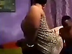 Desi gathering in law jav porny hot styles unt and son