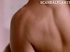 Rafaela Mandelli Nude Sex Scene from &039O Negocio&039 On ScandalPlanet.Com