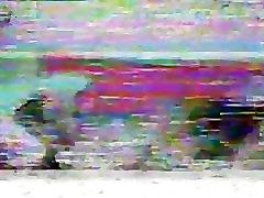 Ariadne Shaffer crunchy video Tape