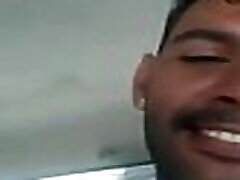 desi draudzene blowjob un fucked slikti auto ar draugu skatīties pilnu 21 min video http:filf.pwcarsex