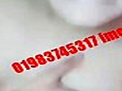 Young girl ,sex lesideon sex 01983745317