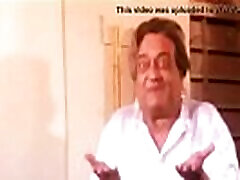 Hindi 24 yrs old married actress Mrs. Sapna boobs pressed, milked and drunk by 67 yrs old man lesbian bbirthday video - 2012, April 19th.