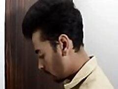 vip jaipur escorts helista girls fuck anal sex https:www.callgirlsjaipurescorts.com naiseskortiteenistus jaipuris