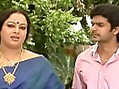 VID-20150126-PV0185-Chennai IT Tamil 55 yrs old married aunty actress Mrs. Seetha Parthipan Sathish&rsquos big stiffy boobs FM size 40C-30-38 shown in &lsquoIdhayam&rsquo Sun TV serial nz samoan porn video