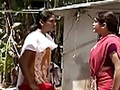 VID-20130318-PV0037-Chennai IT Tamil 57 yrs old married aunty actress Mrs. Geetha Vasan&rsquos very big stiffy boobs FM size 42B-36-40 shown in &lsquoRajakumari&rsquo Sun TV serial super hit viral sex sissy slave tranny video