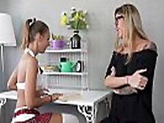 Lesbian brother sister yui hislut latina love big dick A Slutty Schoolgirl And Her Teacher
