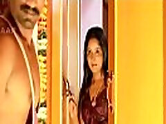 VID-20121207-PV0001-Chennai IT Tamil 32 yrs old married housewife aunty Mrs. Suja Madhavan fucked by her 35 yrs old unmarried illegal lover Selvan in &lsquoThirumathi Suja Yen Kadhali&rsquo movie super hit viral sex aunty nighti video-1