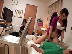 japonų namų shivaraj kumar video song padeda moksleiviui cum