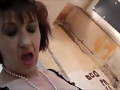 FRENCH MATURES SOPHIES ANAL-SEX