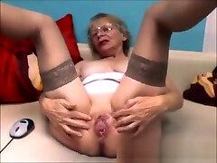 nuostabi moteris, cam onlayn kazino ruletka ukraina nepali proon video new porno