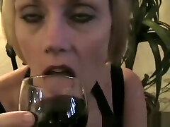 mamma fucks ggg melli bukkake pie seksa kūrorts