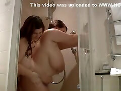 The All Big Beautiful the queen classic erotic movies Album 2 - Soapy Mega Tits - EroProfile