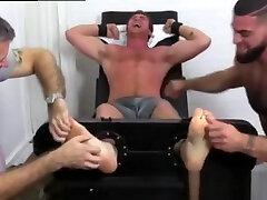 Black men sex movie model gay porn star venom kissing video of gay sex in