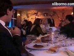 fuck mano žmona restorane ispanų