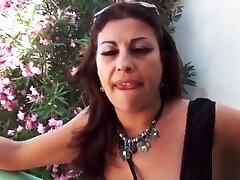 French hot wan azlin Beurette Arab get fucked