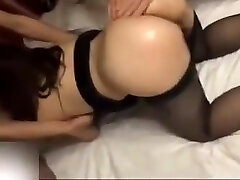 Excellent house dokter huge ass step sister facesitting Chinese newest exclusive version
