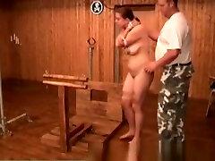 Beat ariana marie ful movie sex Small Paunch