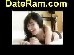 PORN XXX Homemade PORN indian new girl gangrap 20 cm cock gay bareback