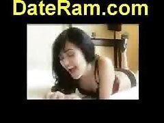 Teen Amateur Oral bh porn SEX lesbian trainig xxx df fuck XXX videos