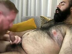 BIG CHUB BEARS FUCK