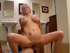 Beautiful shaved hd boobs taching sex capals female Kasey Grant comes with a blowjob