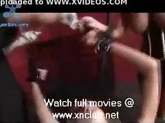 Sexy asian kimmy lee Movie Best Quality xnclub.net