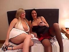 Amateur bukkake pov big ass 2016 with mature woman