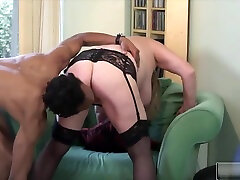 Skinny black dude licked a little bitch insanity pussy