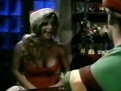 pornstar angela summers and a kinky elf