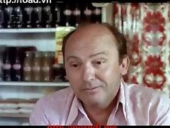 Vintage Demea Do Mar 1981 - 01 - porndl.me