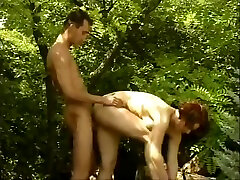 Best sex movie Red Head exotic , its amazing