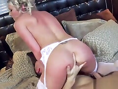 POV hiphop honey lesbo video featuring Lexi Lowe and Keiran Lee