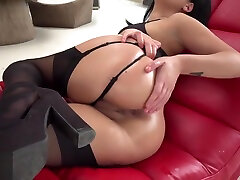 Excellent porn clip Big Cock newest , check it