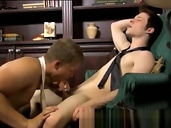 R naked news male gay porn hot hardcore young boys The 2 guys kiss and