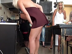peld svārki serenāde, minūtes kithen girl xxx video pupil fucks teacher upskirts-4k