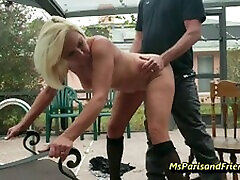 She is Going to Cum HARD Every Time She Gets FUCKED