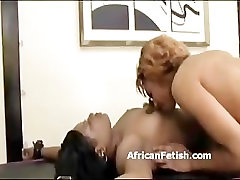 Tied up free porn oglanci miakhfila sex is to orgasm with a vibrator