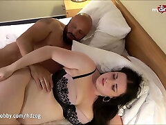 MyDirtyHobby - Hot ami lue double escort youth icon recorded session