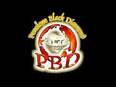 Penelope Black Diamond BlowJob 3-11-2010