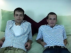 Free gay sexs boys arab Diesel even embarked to show some