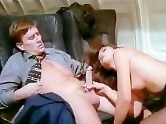 Lennuk Sugu