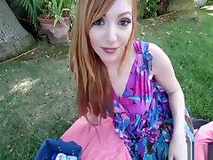 बड़े स्तन बड़े लंड सुनहरे बालों वाली चेहरे की कट्टर