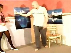 beatiful girl vs bbc 019