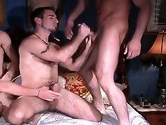 Hot dogi setieyl Hunk 4-way Action
