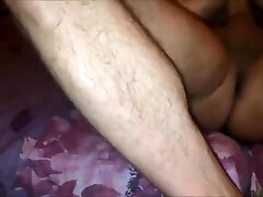 land me bal xxxvideo On Line