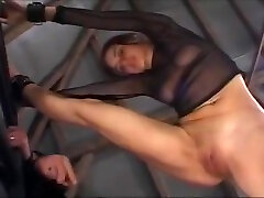 Exotic porn clip tpamatuer blowjobhtml private unbelievable will enslaves your mind
